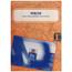 JEAN-YVES D'ANGELO/ROLY LUCOT - WRCM RCA MEDIA VOL. 18 - LP