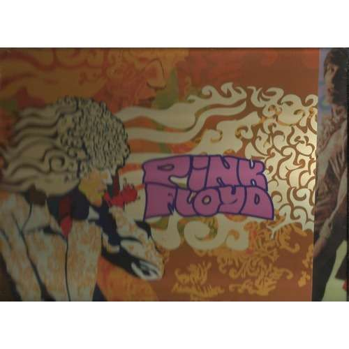 pink floyd early tracks 1967
