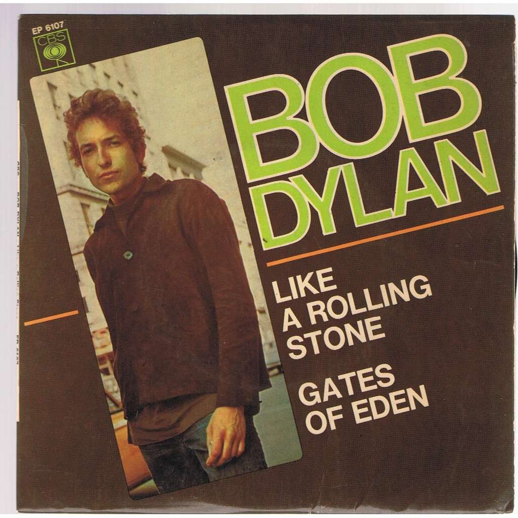 Image result for bob dylan like a rolling stone images