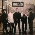 OASIS - Acoustic Glory (lp) - 33T