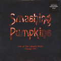 SMASHING PUMPKINS - Live At The Cabaret Metro - Chicago 1993 (2xlp) - 33T x 2
