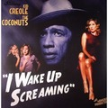 KID CREOLE & THE COCONUTS - I Wake Up Screaming (2xlp) - 33T x 2