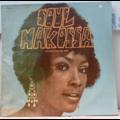 LAFAYETTE AFRO ROCK BAND - Soul makossa - LP