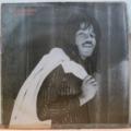JOHN SIMONS - Broken heart / A heart in love - 12 inch 45 rpm