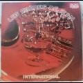 LES FRERES DEJEAN - International - LP