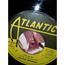Aretha Franklin - Spanish Harlem / Lean On Me - 7inch SP