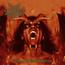 DARK FUNERAL - Attera Totus Sanctus - CD