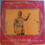 HOUNTONDJI NESTOR ORCHESTRE LES AXES 80 - Vol.1 - Midon miton - LP