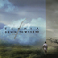 DEVIN TOWNSEND - Terria - CD