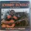 JOHNNY BOKELO - M'bongo = l'argent - 33T