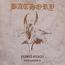 BATHORY - Jubileum Volume I - CD