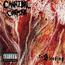 CANNIBAL CORPSE - The Bleeding - CD