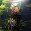 DIABLO SWING ORCHESTRA - Pandora's Piñata - LP 180-220 gr x 2