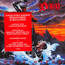 DIO - Holy Diver - CD