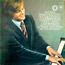 Justus Frantz Leonard Bernstein New York Philharmo - Dvorak: Piano Concerto op.33 - LP Gatefold