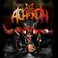 ACHERON - Kult Des Hasses - CD