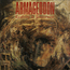 ARMAGEDDON - Captivity & Devourment - LP