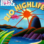 STEVE SLAGLE - rio highlife - LP