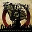 EVERGREY - Hymns for The Broken - CD