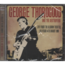 george thorogood and the destroyers - live from the aladdin theater las vegas 14th august 1995 - CD