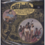 SRI LANKA (VARIOUS) - the golden era of sinbalese and tamil folk-pop music - LP x 2