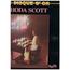 RHODA SCOTT - LE DISQUE D'OR VOLUME 6 RHODA SCOTT - 33T