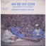 fabala issa traore - an be no don OST - 33T
