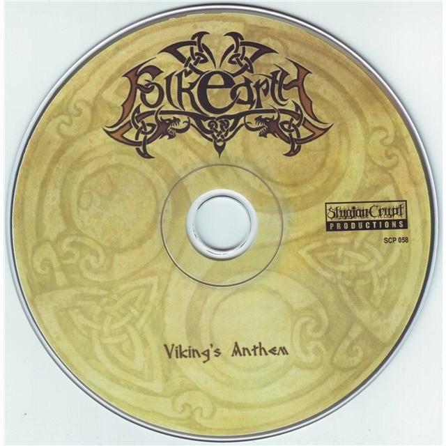 Folkearth Viking's Anthem
