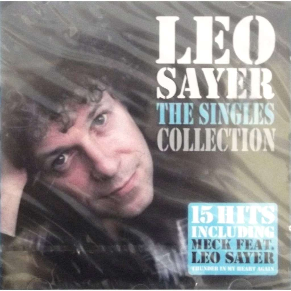 Leo singles
