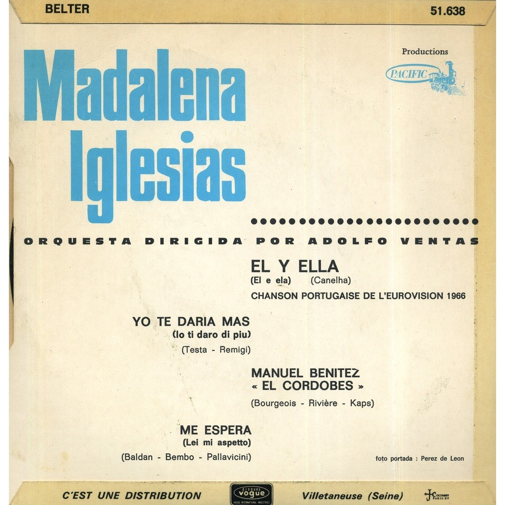 madalena latin singles Our network of latin men and women in madalena is the perfect place to make latin friends or find a latino boyfriend or girlfriend in madalena latin singles.