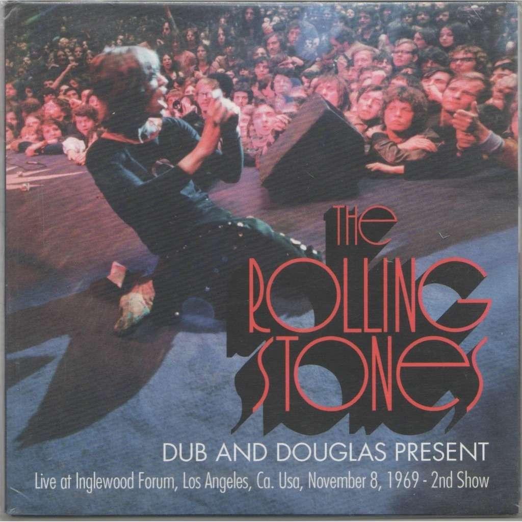 rolling stone forum