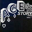 VARIOUS ARTISTS - Ace Story Vol.1 - 33T