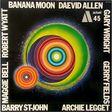daevid allen, banana moon