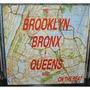 brooklyn bronx & queens (b.b.&q.)* on the beat 87 mix + original