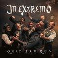 IN EXTREMO - Quid Pro Quo (2xlp) - 33T x 2