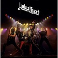JUDAS PRIEST - Live at the Koseinenkin Kaikan, Nagoya, Japan on the 3rd August 1978 (2xlp) - 33T x 2