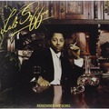 LABI SIFFRE - Remember My Song - 33T