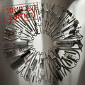 CARCASS - Surgical Steel (Complete Edition) (2xlp) Ltd Edit Gatefold Poch -Ger - 33T x 2