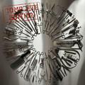 CARCASS - Surgical Steel (Complete Edition) (2xlp) Ltd Edit Gatefold Poch -Ger - LP x 2