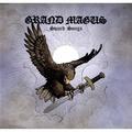 GRAND MAGUS - Sword Songs (lp) Ltd Edit Gatefold Poch -Ger - 33T