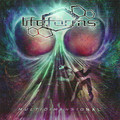 LIFEFORMS - Multidimensional (cd) - CD