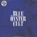 BLUE ÖYSTER CULT - Forbidden Delights LA 1981 (2xlp) Ltd Edit Gatefold Poch -U.K - 33T x 2
