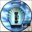 mythos concrete city
