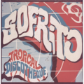 sofrito (various) tropical discotheque