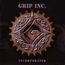 GRIP INC. - Incorporated - CD