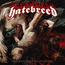 HATEBREED - The Divinity of Purpose - LP 180-220 gr x 2