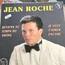 Roche Jean - Reviens au temps du swing - 7inch SP