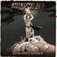 HOLY MOSES - Redefined Mayhem - CD