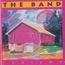 The Band - Jericho - CD