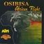 Osibisa - African flight 1995 - CD